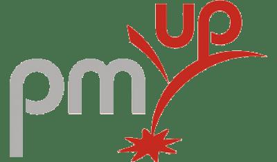 PMup soutient Oxalys dans son développement