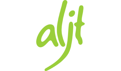 ALJT - Client Oxalys