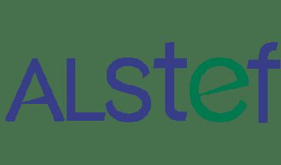 Alstef - Client Oxalys