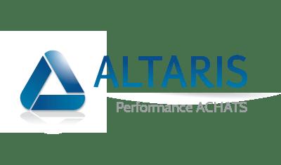 Altaris - Partenaire Oxalys