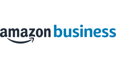 Amazon Business - Offre Punch Out Oxalys