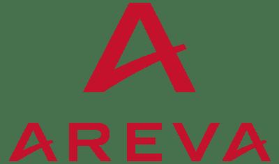 Areva - Client Oxalys