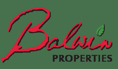 Balwin Properties - Client Oxalys
