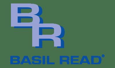 Basil Read - Client Oxalys