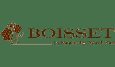 Boisset La Famille des Grands Vins - Client Oxalys