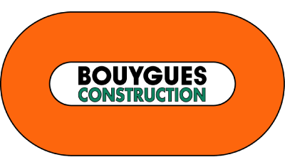 Bouygues Construction - Client Oxalys