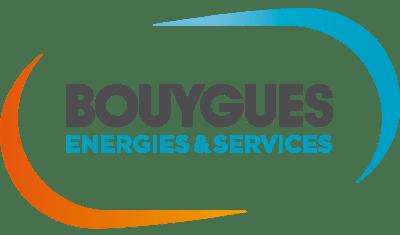 Bouygues Energie et Services - Client Oxalys