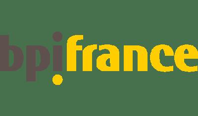 BPI France soutient Oxalys dans son développement