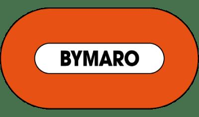 Bymaro - Client Oxalys