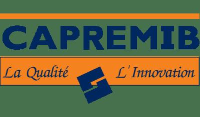 Capremib - Client Oxalys