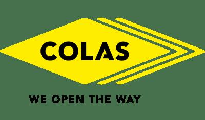 Colas - Client Oxalys