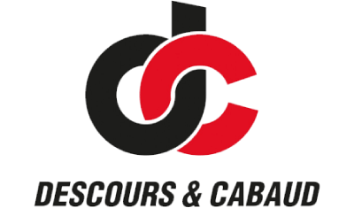 Descours & Cabaud - Offre Punch Out Oxalys