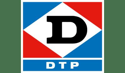 DTP Terrassement - Client Oxalys
