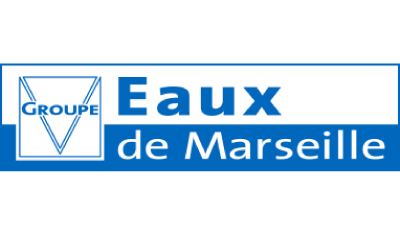 Eaux de Marseille - Client Oxalys
