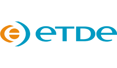 ETDE - Client Oxalys