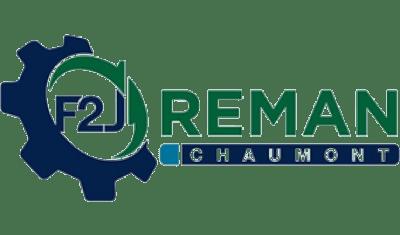 F2J Reman - Client Oxalys