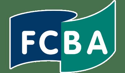 FCBA - Client Oxalys