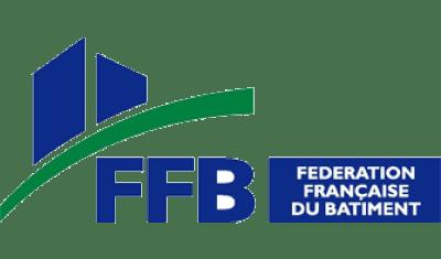 Fédération Française du Batiment - Client Oxalys