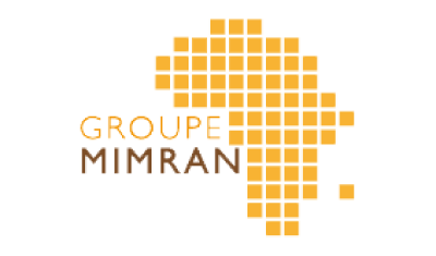 Groupe Mimran - Client Oxalys