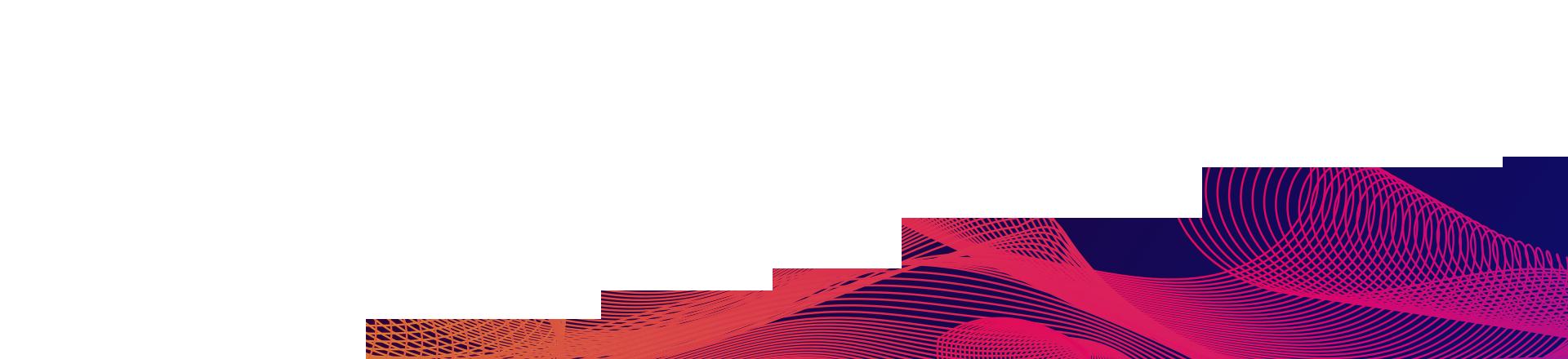 Salon E-Achats 2020