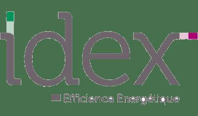 Idex - Client Oxalys