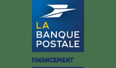 La banque postale financement - Client Oxalys
