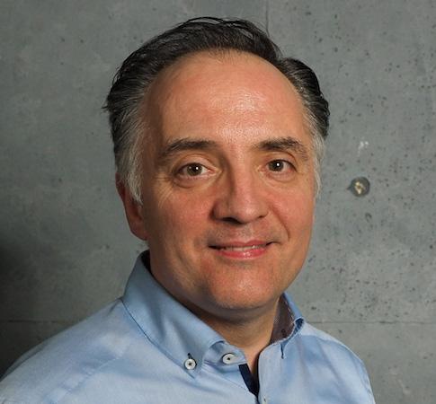 Laurent Allari - Fondateur de Reducio