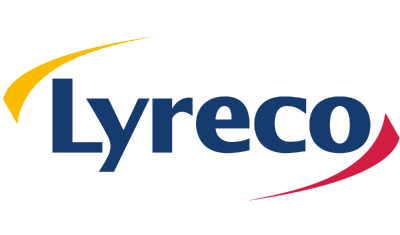 Lyreco - Offre Punch Out Oxalys