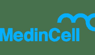 Medincell - Client Oxalys