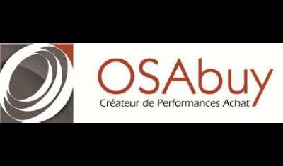 Osabuy - Partenaire Oxalys