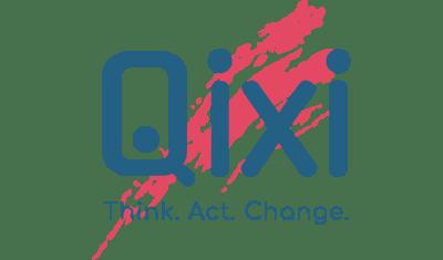 Qixi - Partenaire Oxalys