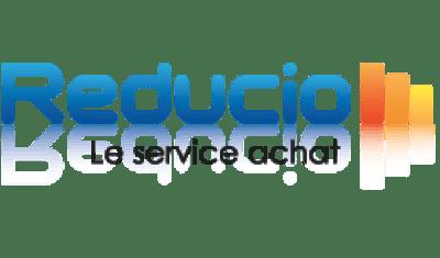 Reducio - Partenaire Oxalys