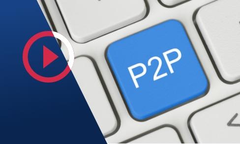 Replay webinaire - Digitalisation des engagements et du Purchase-to-Pay : quels enjeux pour les directions financières ?