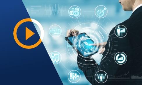 Webinaire - Les nouveaux enjeux de l'information fournisseurs (en partenariat avec Altaris)