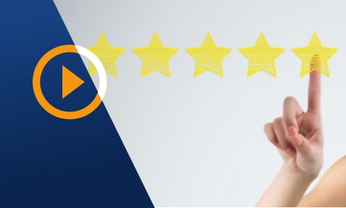 Webinaire - Evaluation fournisseurs les bonnes pratiques et les outils