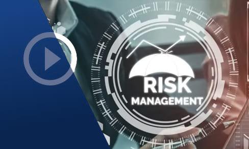 Webinaire - Les achats au cœur du pilotage de la performance et de la sécurisation des risques de l'entreprise