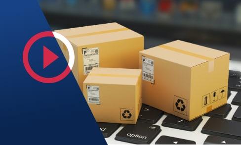 Webinaire - Les fonctionnalités clés pour digitaliser vos achats avec l'e-procurement