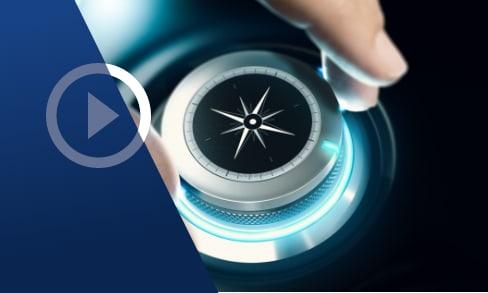 Webinaire - Les bonnes pratiques digital Achats pour gérer la crise et assurer une sortie dynamique