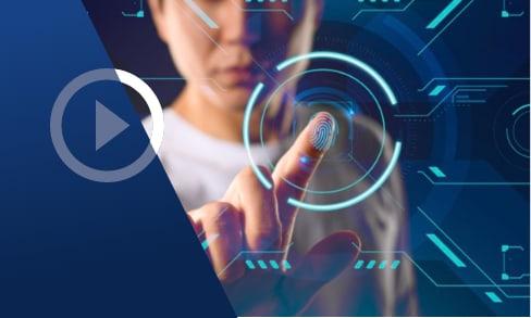 Webinaire - La révolution digitale aux Achats : qu'est-ce qui fonctionne vraiment (en partenariat avec Reducio)