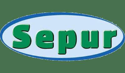 Sepur - Client Oxalys