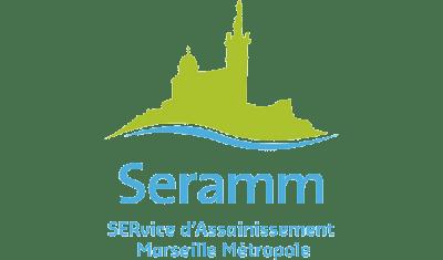 Seramm - Client Oxalys