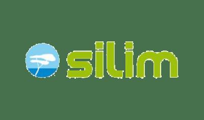 Silim - Client Oxalys