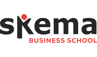 Skema Business School - Client Oxalys