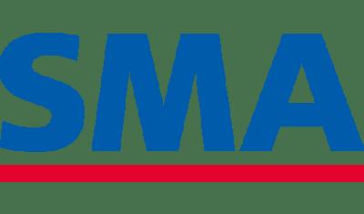 SMA - Client Oxalys