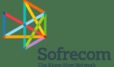 Sofrecom - Client Oxalys