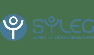 Syleg - Partenaire Oxalys