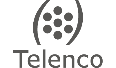Telenco - Offre Punch Out Oxalys
