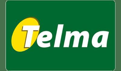 Telma - Client Oxalys