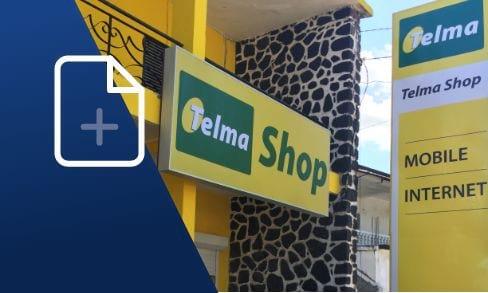 telma-axian-filiale