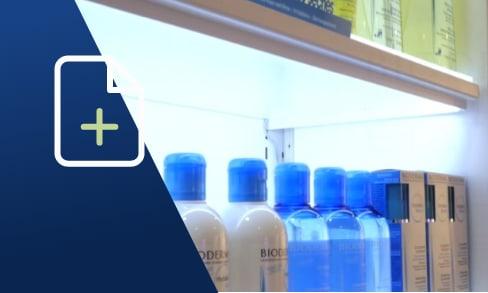Naos encadre et optimise ses Achats indirects avec la solution Procurement et SRM Oxalys
